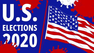 Photo of US Election: Eyeing H-1B Visa Holders, Announces Rs 1100 Cr For Workforce Training Program