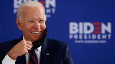 Photo of Joe Biden runs BJP's election bet in America, said- If won, Corona vaccine will be given free to all Americans