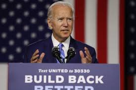 Photo of US Election 2020: What connection does Joe Biden have with India?