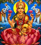 Photo of घर में रखें मां लक्ष्मी की ऐसी प्रतिमा धन-संपत्ति के साथ सुखी रहेगा वैवाहिक जीवन
