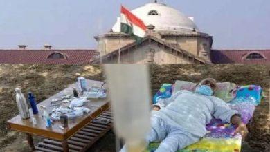 Photo of 'सब राम भरोसे' : UP के ग्रामीण इलाकों में स्वास्थ्य सिस्टम:इलाहाबाद हाइकोर्ट