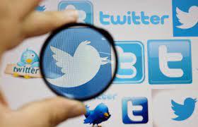 Photo of नागरिकों के 'Online' अधिकारों की सुरक्षा को लेकर संसदीय समिति के साथ काम करने को तैयार – ट्विटर