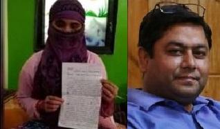 Photo of उन्नाव रेप पीड़िता के विरोध के बाद BJP ने सेंगर के करीबी अरुण सिंह का टिकट काटा