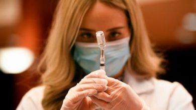 Photo of कोरोना: डेल्टा वैरिएंट के वाहक हो सकते हैं नाबालिग, वायरोलॉजिस्ट की चेतावनी