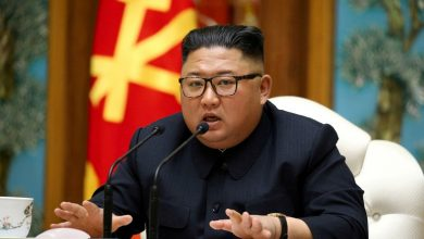Photo of Announcement of North Korea's dictator Kim battling Corona crisis, will strengthen ties with Dragon
