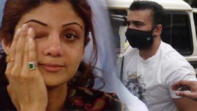 Photo of कैसे है यह मानहानि? मीडिया रिपोर्टिंग के खिलाफ हाई कोर्ट पहुंचीं शिल्पा शेट्टी को झटका