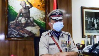 Photo of दिल्ली पुलिस कमिश्नर बने अब और पावरफुल, एलजी ने दिया हिरासत में लेने का अधिकार