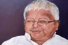 Photo of बिहार की राजनीति:…तो लालू के पटना लौटते ही पलट जाएगी बिहार की सत्ता-सियासत?