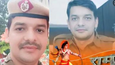 Photo of दिल्ली पुलिस के सिपाही ने लड़के को बुरी तरह पीटा, मौत हुई तो लाश को गंगनहर में फेंका