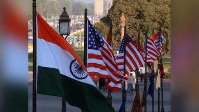 Photo of भारत व्यापार करने के लिए 'चुनौतीपूर्ण स्थान' बना हुआ है : अमेरिका