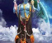 Photo of शनि देव को पत्नी ने दिया था ये श्राप, इस कथा के पाठ से दूर होगा धन का संकट