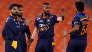 Photo of वर्ल्ड क्रिकेट में भारत की गहराई पर बोले हार्दिक पंड्या- हम 2 और टीम चुनकर कोई भी टूर्नामेंट जीत सकते हैं